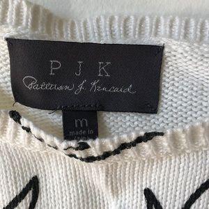 Anthropologie Tops - Anthropologie PJK Patterson Kincaid Tank